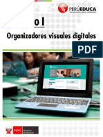 ORGANIZADORES VISUALES.pdf
