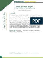 180.pdf terapia asistida articulo.pdf