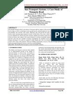 [IJCST-V4I3P49]:Ms. Naikwadi Sumaiyya , Prof. Khare Pranay R, Prof. Darade Milind M
