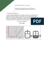 LEY DE BOYLE para imprimir.docx
