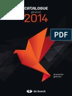 ECOGESGEN2014web.pdf