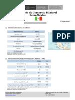 Comercio Bilateral Peru Mexixo 1 (1)