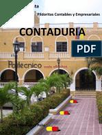 Pildoritas Contables 165