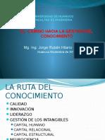 Conferencia G del C en construcción.pptx