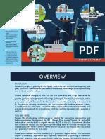 DigitalRoadmap_web.pdf