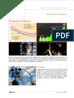 Funciones_y_Gráficas [17p]