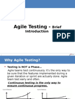 Agile Testing - Introduction.pptx