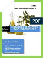 312706918-160986246-Extraccion-de-Aceite-de-Oliva-Finallllll-doc.doc