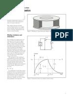 Drive Basics.pdf