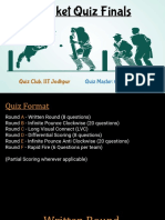 cricketquizfinals-160406194059.pdf