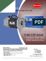 BHSS-750w-Step-Servo.pdf