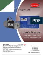 BHSS-50w-Step-Servo.pdf