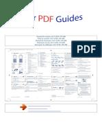 manual-do-usuário-ALCATEL-OT-208-P (1).pdf