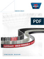 OPTIBELT_PRODUCT_CATALOG.pdf