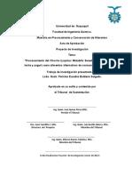 TESIS_CHOCHO_PDF.pdf