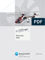 ec225-tech_data_2009