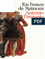203594533-Damasio-En-Busca-de-Spinoza.pdf