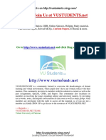 CS504_Solved_MCQs.pdf