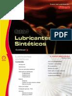 18198474-7-lubricantes-sinteticos.pdf