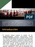 AIB-SEGUNDA-UNIDAD.pptx