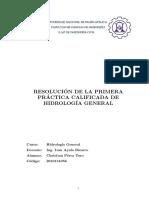 RESOLUCIÓN DE EXAMEN PRACTICO.pdf