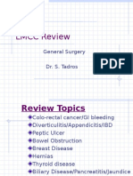 General Surgery - Dr Tadros_compressed