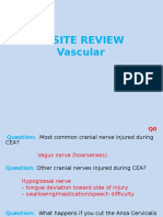ABSITE.vascular