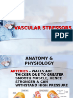 Lecture 5 Vascular Disorders Students .ppt