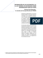 Dialnet-ElDerechoDeInformacionDeLosAccionistasYElArticulo5-5110741 (2).pdf