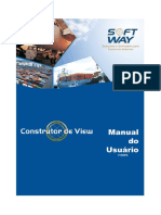 Softway - Construtor de View