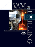 VAM Drilling Catalogue.pdf