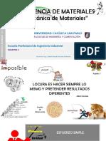 01 ESFUERZO SIMPLE.pdf