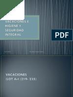 VACACIONES Y SEGURIDAD E HIGIENE.pdf