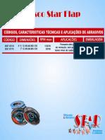 dsf - eletrodostar