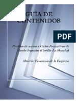 GUÍA DE CONTENIDOS DE ECONOMÍA DE LA EMPRESA.pdf
