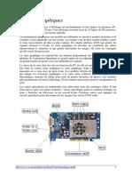 417-CarteGraphique.pdf