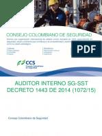 GCE337_2015_Modulo_1_Auditores_1072_2015