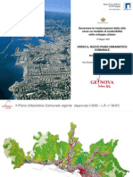 Dossier Grandi Progetti e Piccoli Progetti