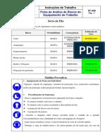 serra de fita.pdf