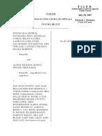 MacArthur v. San Juan County, 497 F.3d 1057, 10th Cir. (2007)