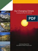 CA_climate_Scenarios.pdf