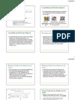 Clasificación de Suelos SUCS Y AASTHO.ppt