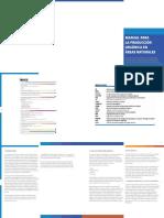 manual_produccion_organica norma.pdf