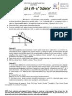 subiecte 7 OLF 2014.pdf