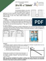 Subiecte 8 OLF 2014.pdf