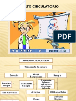 sistema de circulacion humano (Yasmin Flores.pptx