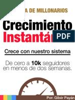 CrecimientoInstantaneo.pdf