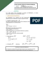 taller-operaciones-radicales-y-racionalizacion.pdf