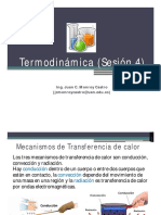 Transferencia de calor (1).pdf