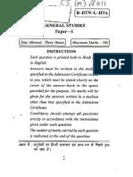 2011 GENERAL_STUDIES_I.pdf